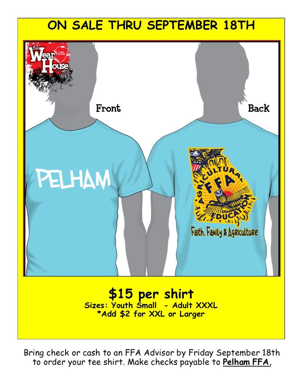 FFA t shirt flyer 15.jpg