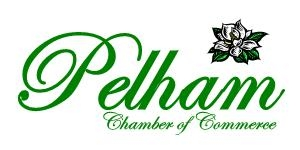 Chamber logo small.jpg