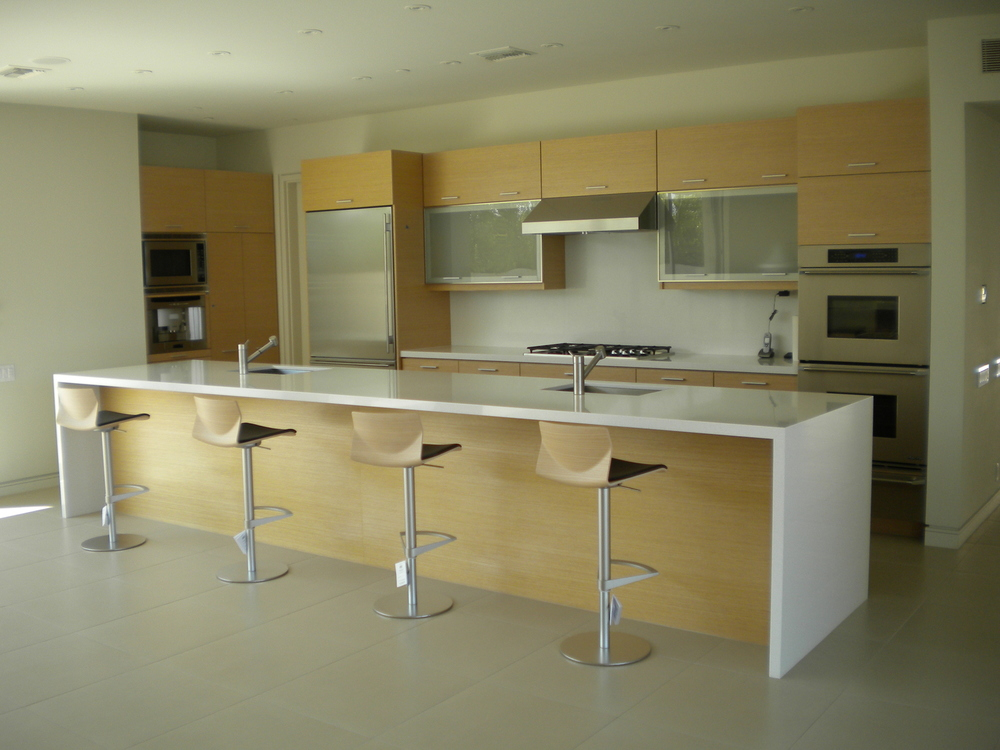 La+Mirada+Kitchen.JPG
