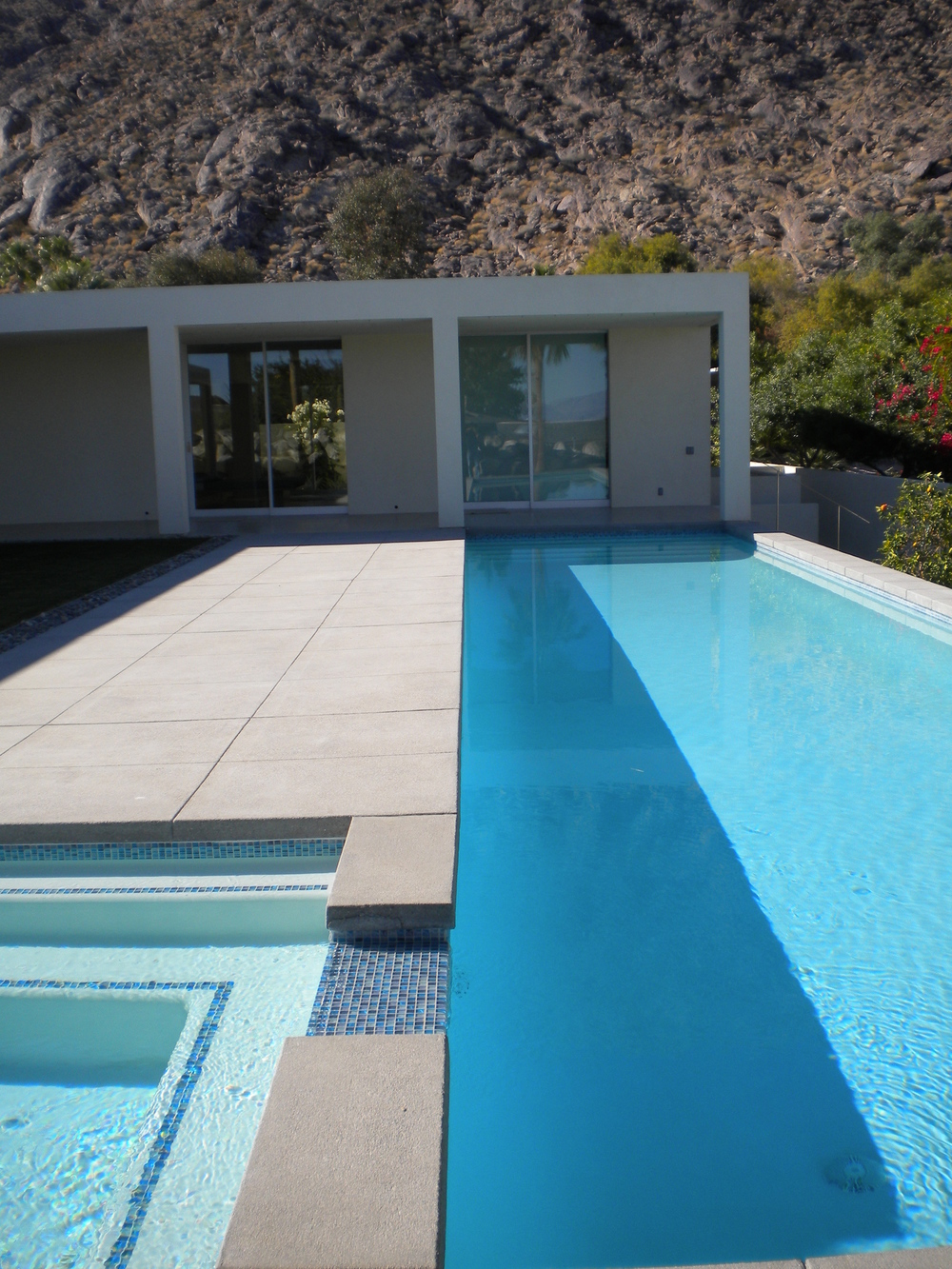 La+MIrada+Lap+Pool.JPG
