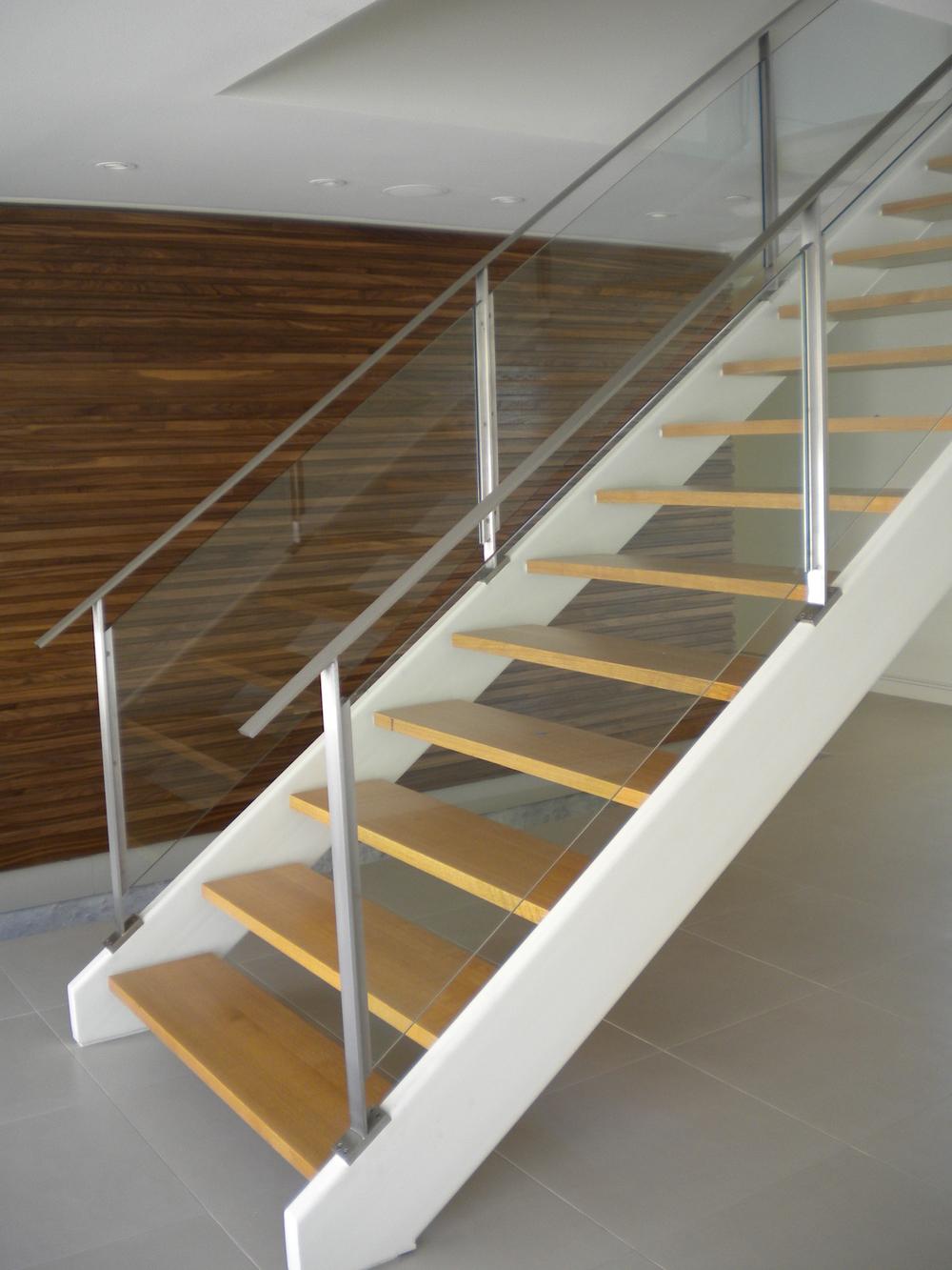 La Mirada Staircase.JPG