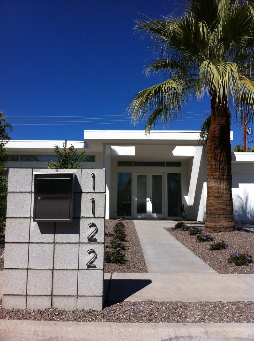 San Lucas Mailbox.JPG
