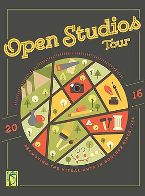 Open Studios 1.png