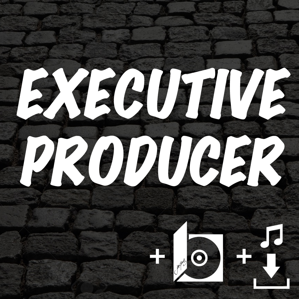 JC-ExecutiveProducer.jpg