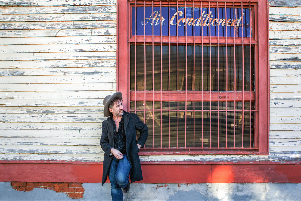 Cuba with the Jon Cleary Music Project - Join Cross Cultural Journeys, Horns to Havana and the Jon Cleary Music Project on an exciting learning journey as we explore the roots of Cuban music, art and culture.