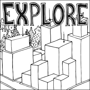 Explore Download
