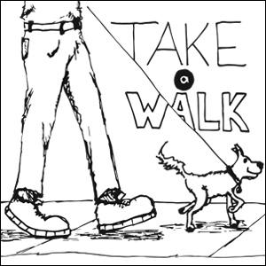 Take A Walk