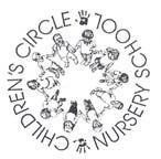 Children's Circle Nursery School