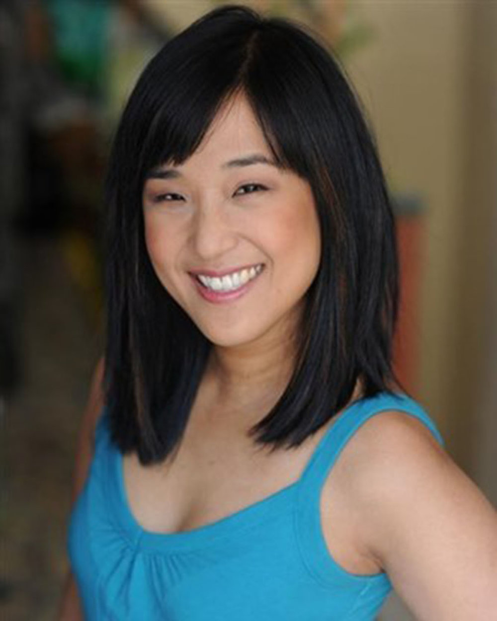 "JENNIFER TSAY as Lark - Jennifer Tsay is thrilled and excited to be part of Lust Life!  Recent theater credits include Mope (Ensemble Studio Theatre), 4000 Miles (Baltimore Center Stage), Un-Tamed: Hair Body Attitude (National Black Theatre), and The Mysteries (The Flea).  TV Credits include ""The Blacklist"", ""Bored to Death"", ""One Life to Live"" and film credits include Deborah Kampmeier's feature Split, and the indie feature When We Grow Up which shoots August 2017.  She has also been recently featured in Mac Rogers' sci-fi podcast Steal the Stars and also in a Downy China commercial with Amy Sedaris.  Education:  The Studio New York.  www.jennifertsay.com @jenjentsay"