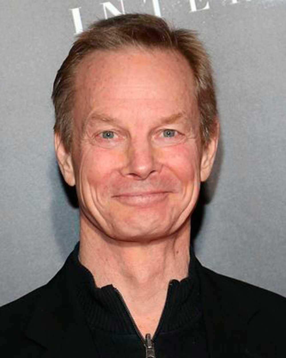 "BILL IRWIN as Richard, Veronica's father - Bill Irwin is an American actor and comedian, best known for his vaudeville-style stage performances as well as numerous appearances on film and television. He won a Tony Award for his role in Who's Afraid of Virginia Woolf? on Broadway and has been noted for his contribution to the renaissance of American circus during the 1970s.On screen he received critical acclaim for his role as Paul, father to Anne Hathaway's character Kym, in the 2008 drama Rachel Getting Married. Irwin voiced the robot TARS in the film Interstellar, and puppeteered the robot in most scenes. Other film credits include: Robert Altman's Popeye, Stepping Out with Liza Minnelli, My Blue Heaven, Eight Men Out, Hot Shots!, Silent Tongue, Scenes from a Mall, Across the Universe, adaptations of How The Grinch Stole Christmas, The Laramie Project, A Midsummer Night's Dream. On television Irwin regularly appears on the NBC crime series ""Law & Order: Special Victims Unit"" as therapist, Dr. Peter Lindstrom. Currently he appears in the FX superhero series ""Legion"". He is also known as Mr. Noodle on Sesame Street's ""Elmo's World"" and as serial killer Nate Haskell on ""CSI"".Irwin has created several highly regarded stage shows that incorporate elements of clowning, often in collaboration with composer Doug Skinner. These works include The Regard of Flight Largely New York (Outer Critics Circle Award, Drama Desk Award), Fool Moon (Drama Desk Award, Tony Award), The Harlequin Studies, and Mr. Fox: A Rumination. In 2013, he teamed with David Shiner to create and perform in the Off-Broadway"