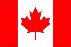 canada-flag.jpeg
