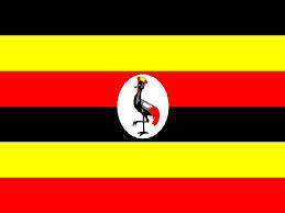 uganda-flag.jpg