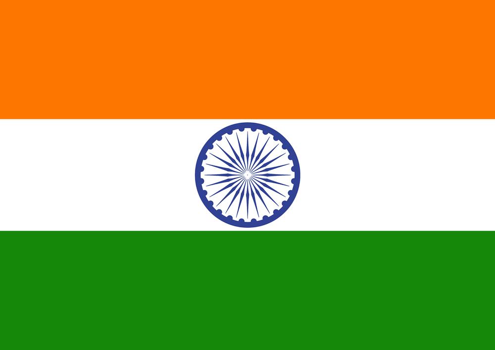 india-flag-a4.jpg