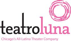 Teatro Luna.jpg
