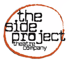 The Side Project.png