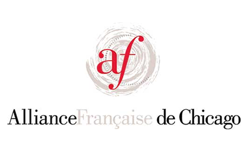 alliance francaise.png