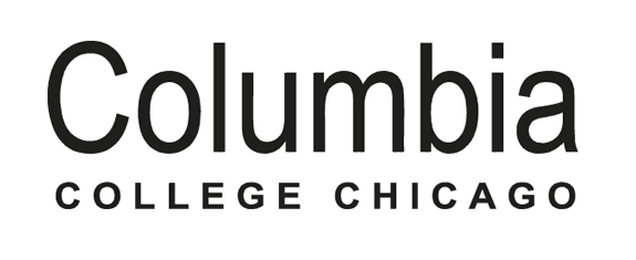 columbia college logo.jpg