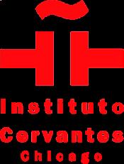 Inst Cervantes.png