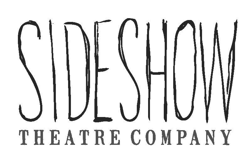 Sideshow Logo.jpg