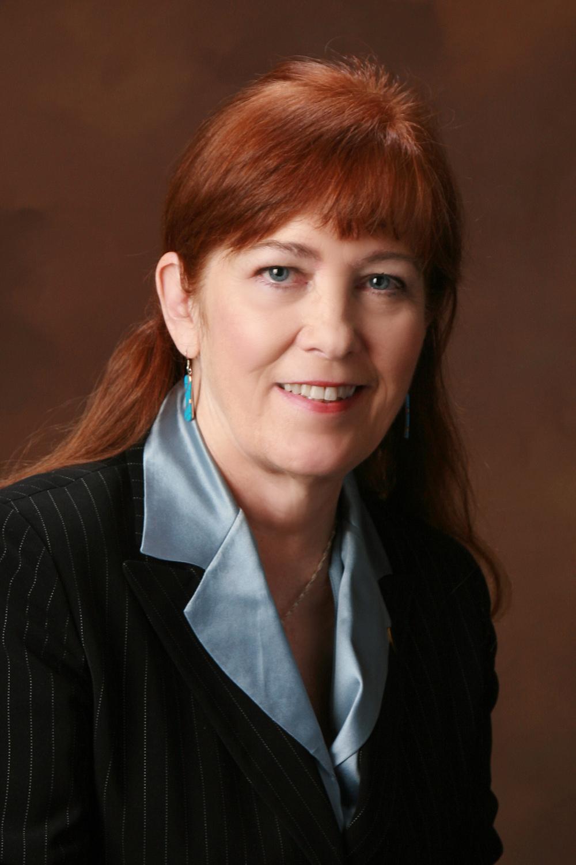 Judy Vermendi