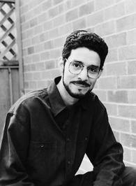 "Thursday May 11th – India ""A Fine Balance"" Author: Rohinton Mistry"