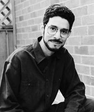 Author - Rohinton Mistry