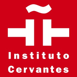 Instituto red background.jpg