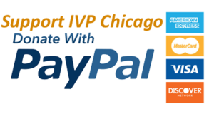 ivp paypal.png