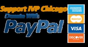 ivp paypal.png
