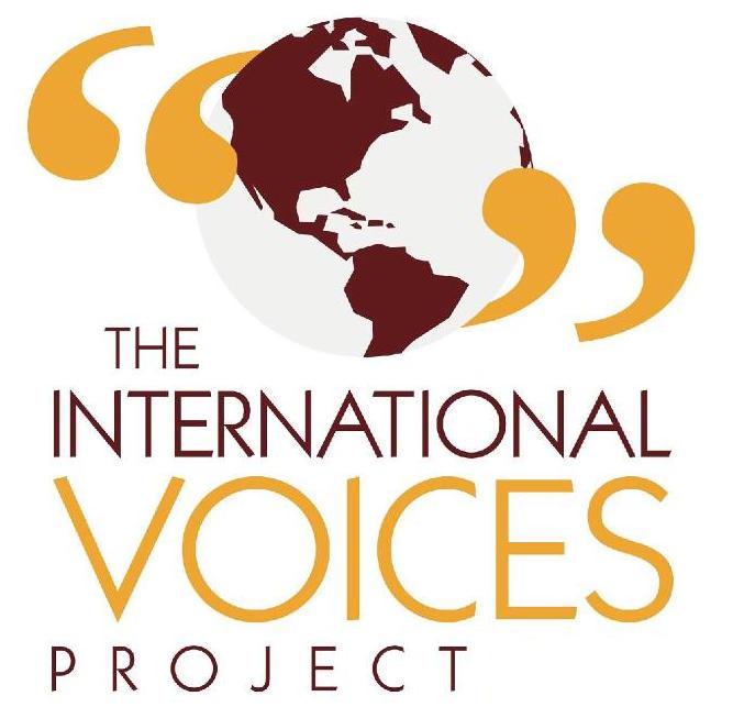 ivp logo.jpg