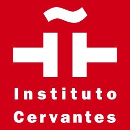 Instituto Cervantes of Chicago 31 W. Ohio, Chicago, IL