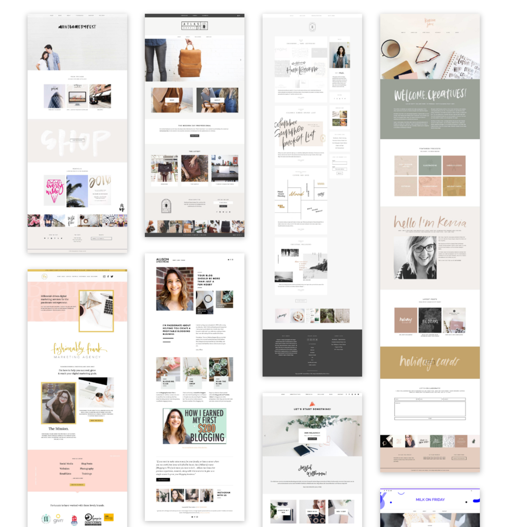 Squarespace-Themes-Showcase.png
