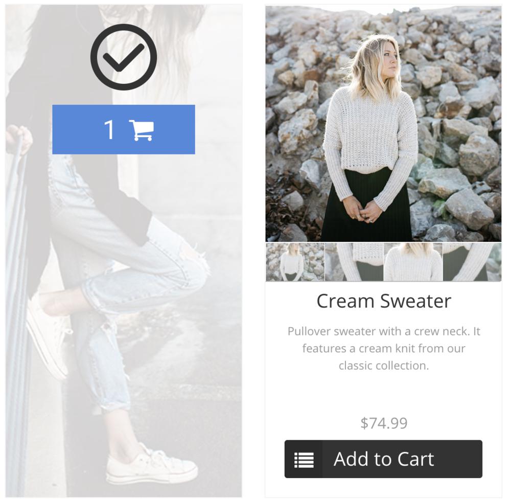Powr eCommerce Plugin.png