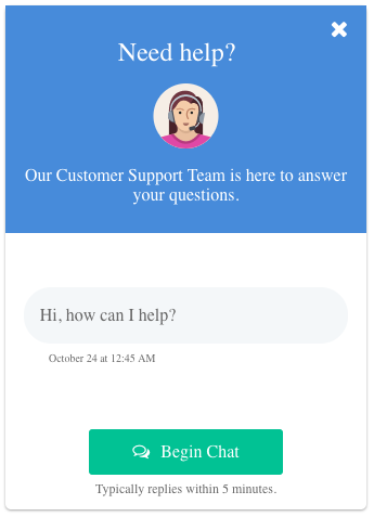 Powr Contact Form.png