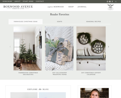Organizing+Blogging+Content+for+Squarespace.png