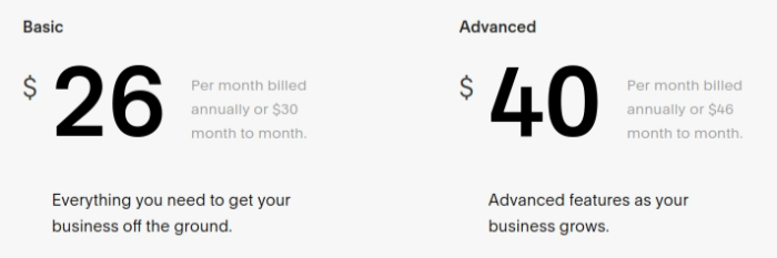 squarespace pricing.png