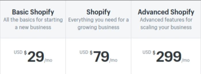 shopify pricing.png