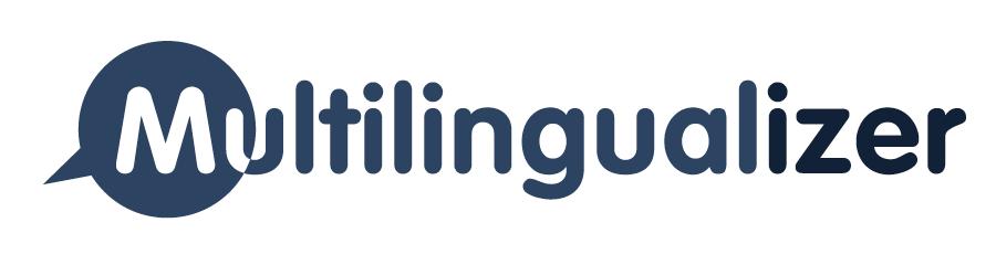 Multilingualizer.png