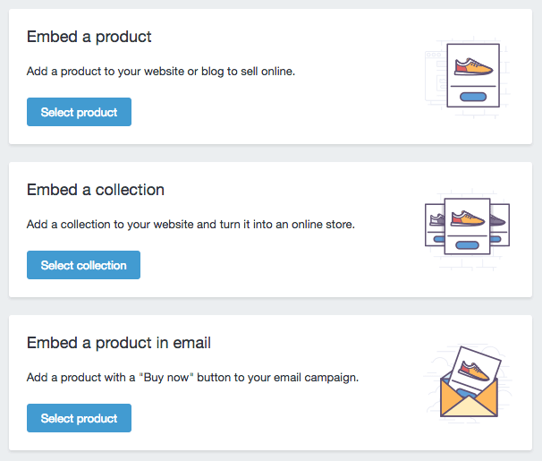 Squarespace-shopify-buy-button-embed-button.png