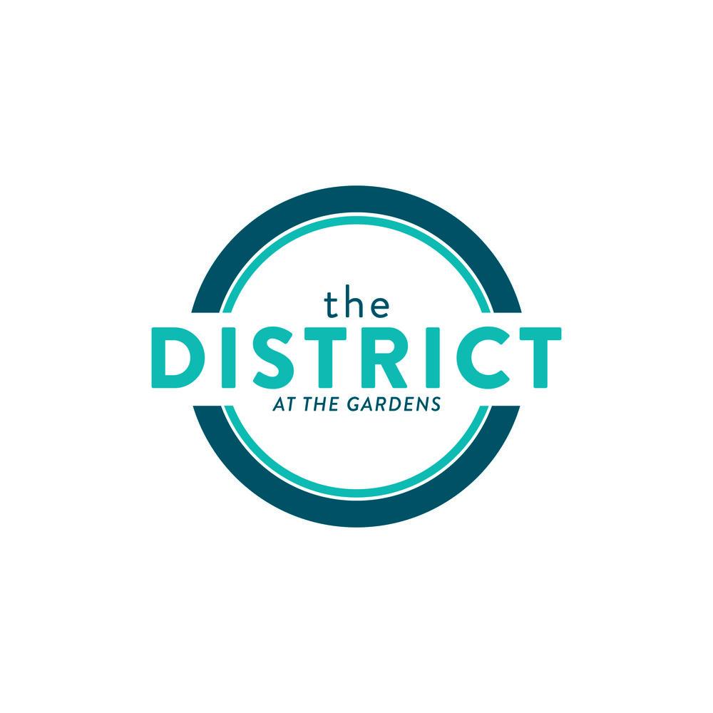 TheDistrictAtTheGardens-Logo-01.jpg
