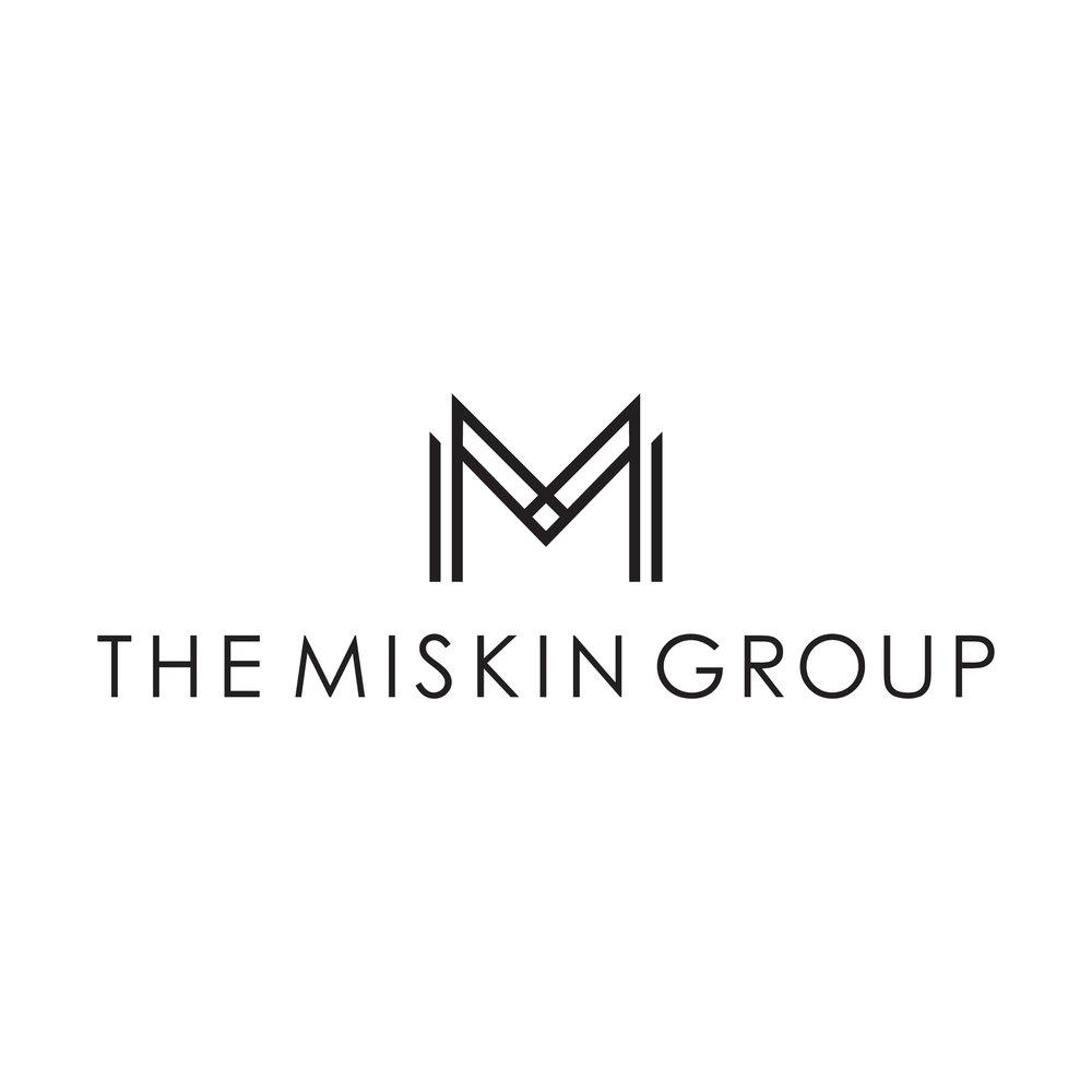 TMG-Logo-K-01.jpg