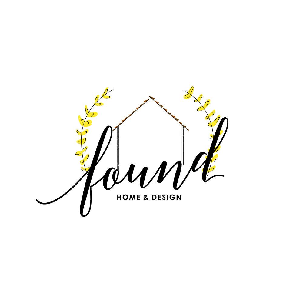 FoundHomeAndDesign-Logo-PMS-01.jpg