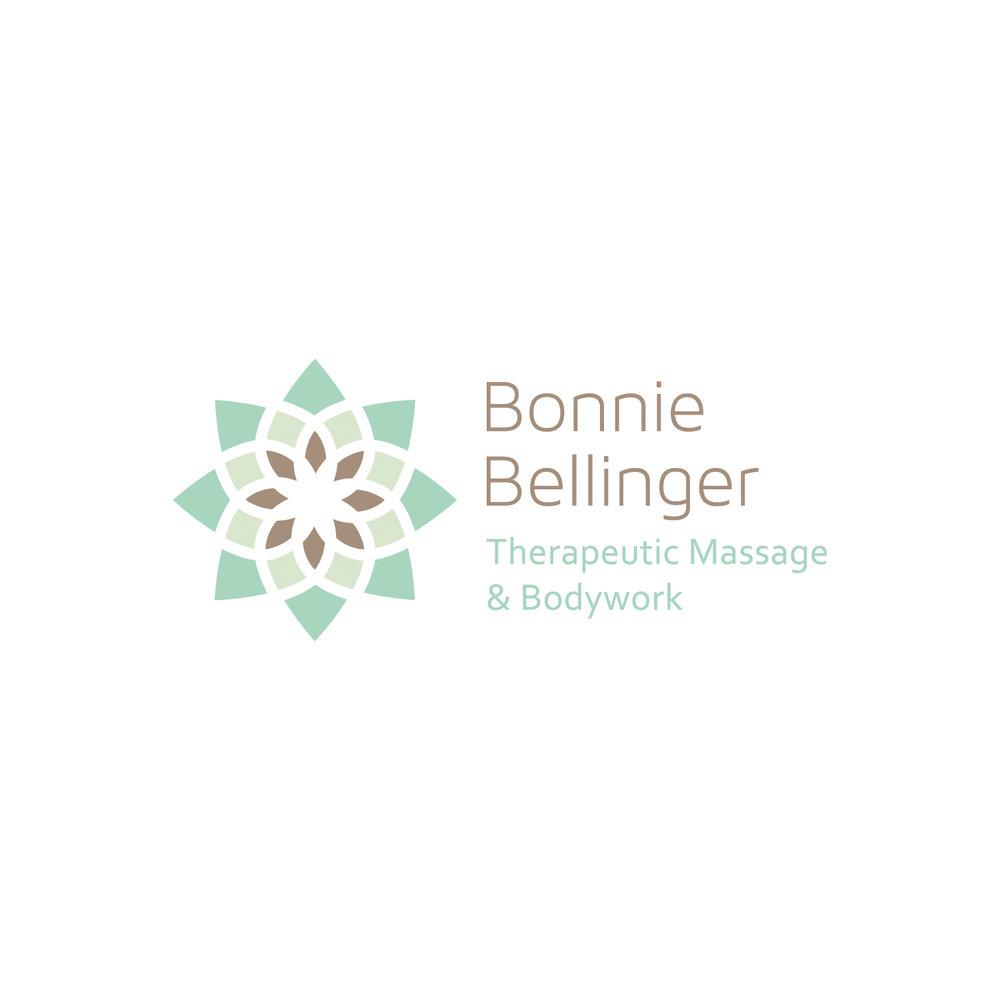 BonnieBellingerTherapeuticMassageAndBodywork-Logo-4C-02.jpg