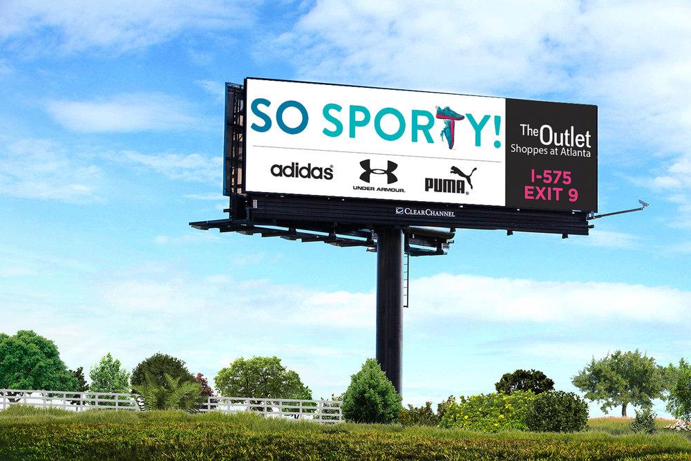 os-billboard-1.jpg
