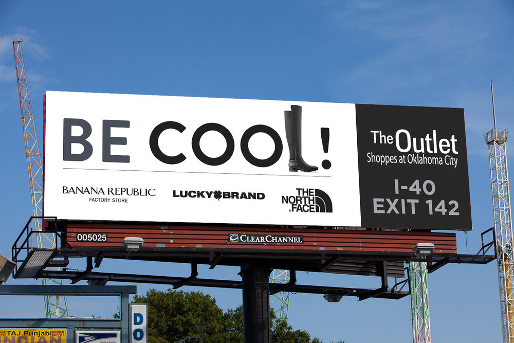 os-billboard-4.jpg