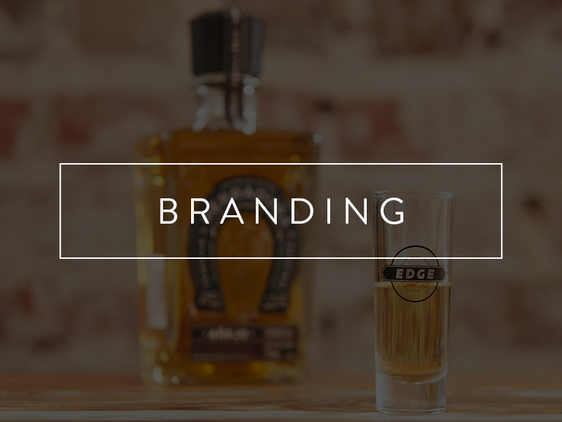rw-work-bkgrnd-branding.jpg