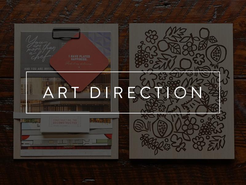 rw-work-bkgrnd-art_direction.jpg