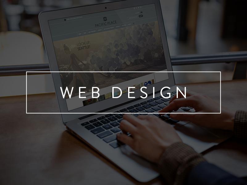 rw-work-bkgrnd-web_design.jpg