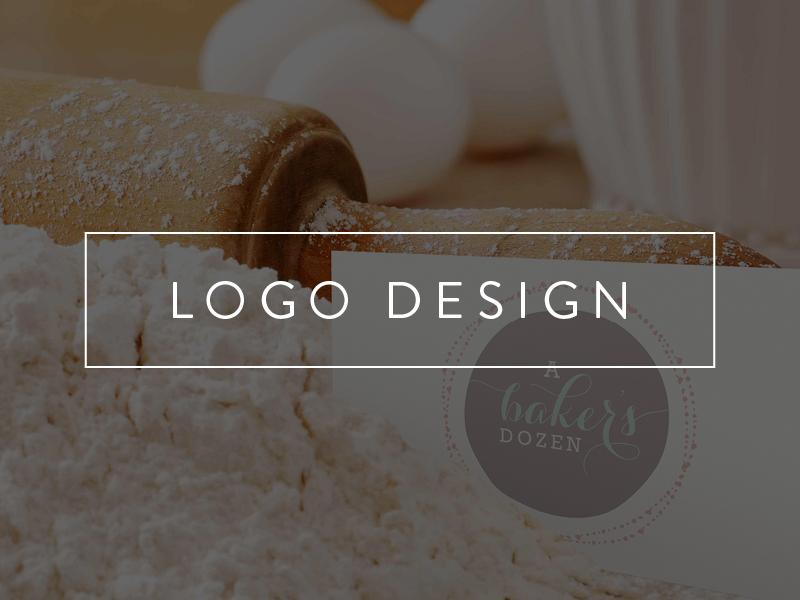 rw-work-bkgrnd-logo_design.jpg