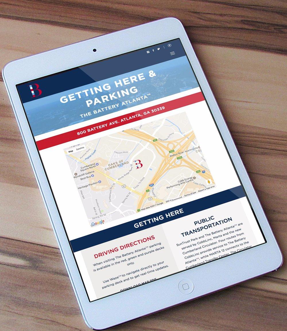 bat-web-design-tablet-compressed.jpg